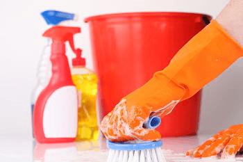 limpieza-pisos-murcia